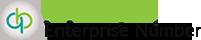 QuickBooks Enterprise Phone Support Number