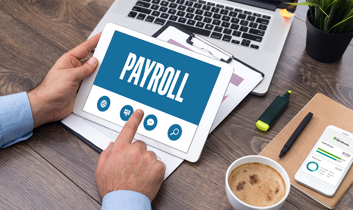 Are You Need to Know About QuickBooks Payroll ?