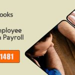 Employee Not Showing Up In Payroll Quickbooks