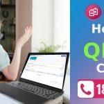 QuickBooks Online Error Code 340
