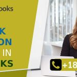 Paycheck Protection Program QuickBooks Setup