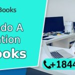 How To Undo Reconciliation QuickBooks Desktop